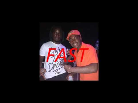Kodak Black- Hate On Me -  ft Humble  Haitian Fast
