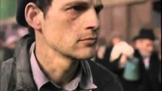 Saul fia (Son of Saul) - Opening Scene