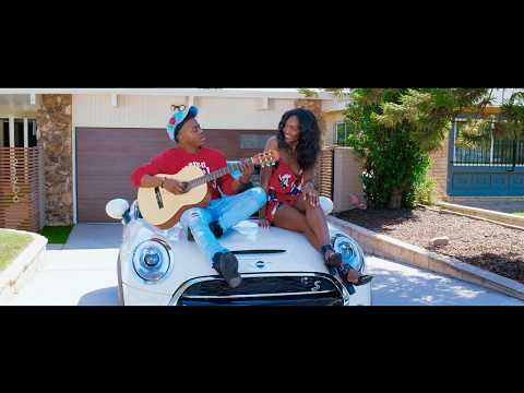 Korede Bello – Butterfly