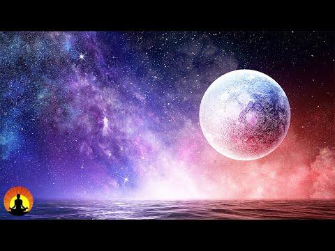 🔴 Deep Sleep Music 24/7, Sleeping Music, Insomnia, Meditation Music, Yoga, Spa, Study Music, Sleep