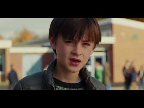 The Book of Henry - Trailer