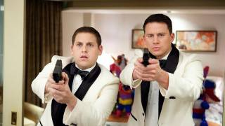 Watch 21 Jump Street (2012) Online