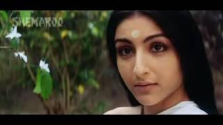 Video Iti Srikanta- Bengali Full Movie Following the Novel Srikanta by Sri Saratchandra Chatterjee MP3, 3GP, MP4, WEBM, AVI, FLV Juli 2018