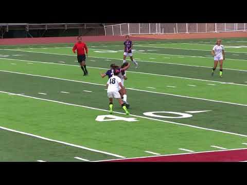 2017-09-17 LaMO G04 DA vs LA Premier FC
