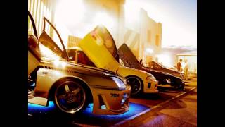 Nonton Pittbull=Oye-Fast and furious 2 soundtrack Film Subtitle Indonesia Streaming Movie Download