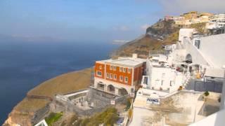 Greece Travel Video
