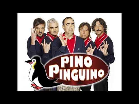 elio e il pinguino pino