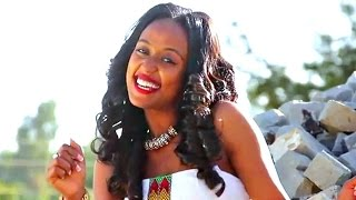 Genet Mulugeta - Nana - New Ethiopian Music 2016 (Official Video)