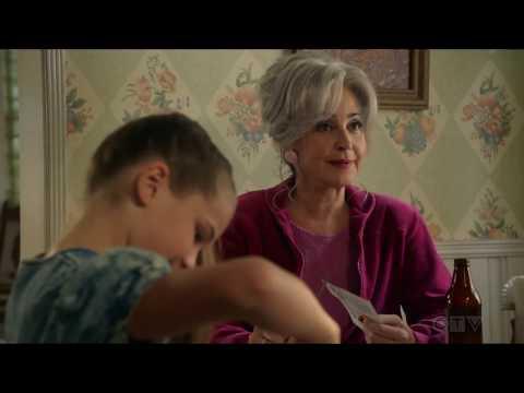 Young Sheldon Season 3 Episode 8 | Georgie's Becomes lying Salesman and Disobeying his Mother