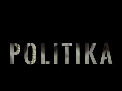 Crna Kronika - Politika