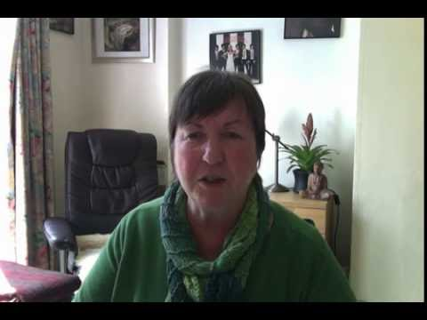 Sue Gray Coaching - Meet Me