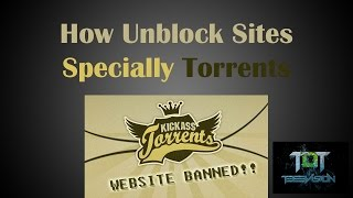 """Please watch: """"Officially UC Browser Is Launched For Windows 10  New Uc Browser  2017"""" https://www.youtube.com/watch?v=sUrmPKupCC8-~-~~-~~~-~~-~-How to Unblock torrent banned sites or any siteSUBSCIBE FOR MOREwww.youtube.com/techdroidtelevisionLIKE ON FACEBOOKwww.facebook.com/techdroidtelevisionBLOGwww.techdroidtelevision.blogspot.com"""