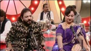 Video Gazab Ho Gaya (Mukabla) [Full Song] Meena Kumari Jannat Mein MP3, 3GP, MP4, WEBM, AVI, FLV Agustus 2018