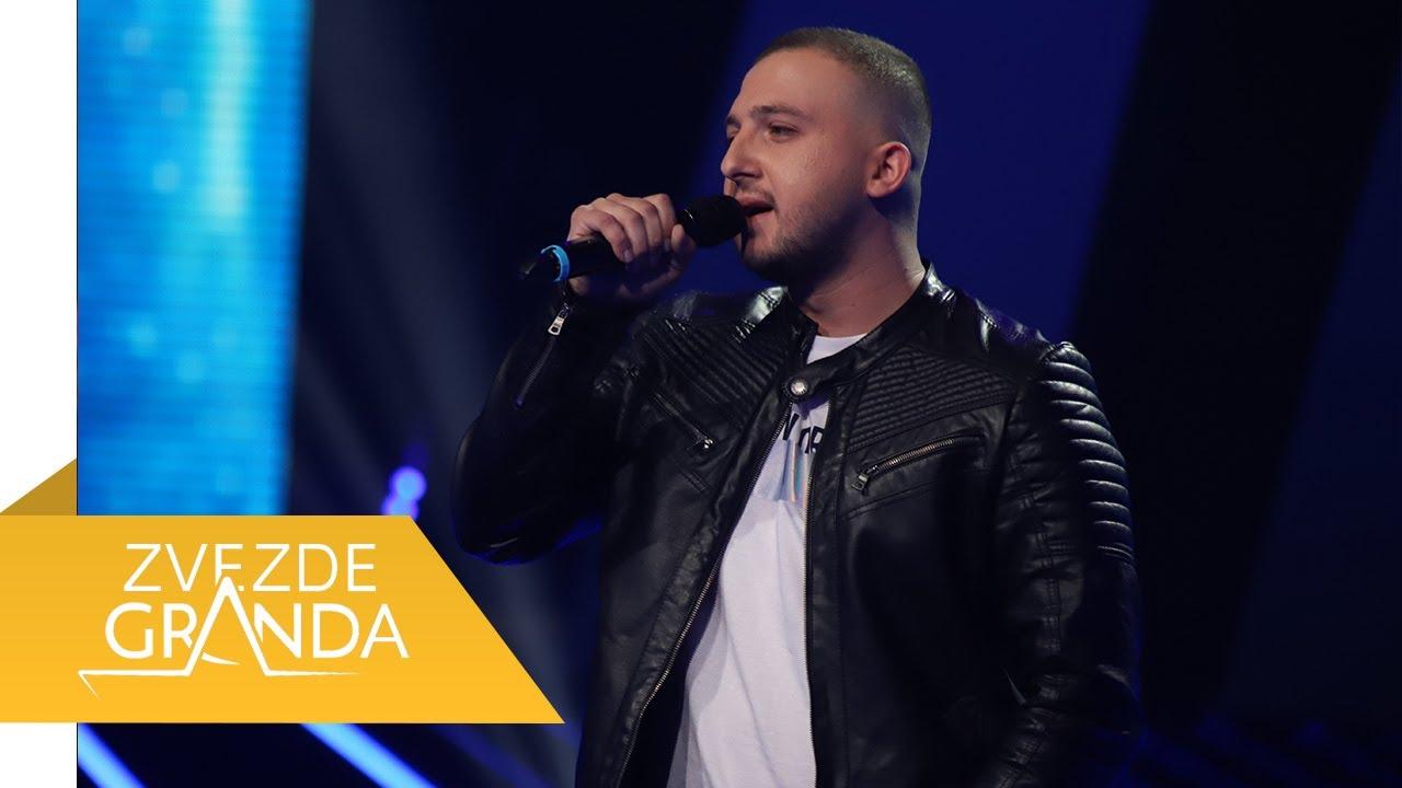 Janko Jankov Jani – Majko sve ti opraštam i Sam sam (02. 10.) – treća emisija