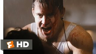 Nonton White House Down (2013) - No Jail for You Scene (10/10) | Movieclips Film Subtitle Indonesia Streaming Movie Download
