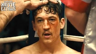 Nonton Bleed For This  Inspired By A Legend  Featurette  2016  Film Subtitle Indonesia Streaming Movie Download