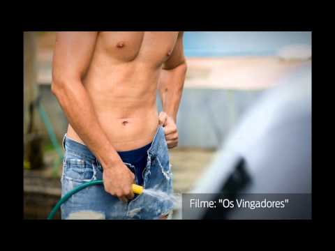 nu masculino - Veja mais em DOL Diário Online http://www.diarioonline.com.br/