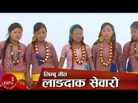 New Limbu Song || Langdak Sewaro - Kirat Song by Brabim Limbu | Kirat Music