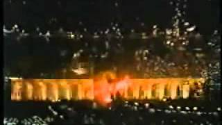 Les Jeux Olympiques De Londres En 2012   Sion La Nouvelle Jérusalem     Le N.O.M (NZG)