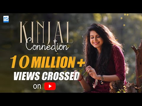 Video || Kinjal Dave || Kinjal Connection || Full Video || KD Digital download in MP3, 3GP, MP4, WEBM, AVI, FLV January 2017