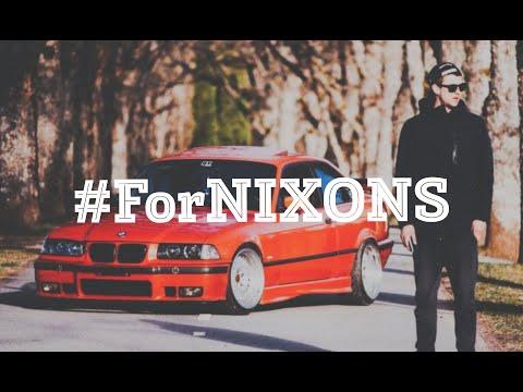 TRIBUTE FOR NIXONS #ForNixon
