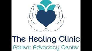 Medical Marijuana Chicago | THC Patient Testimony | Cannabis Clinic