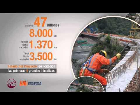 Estamos Cumpliendo CCI 2013