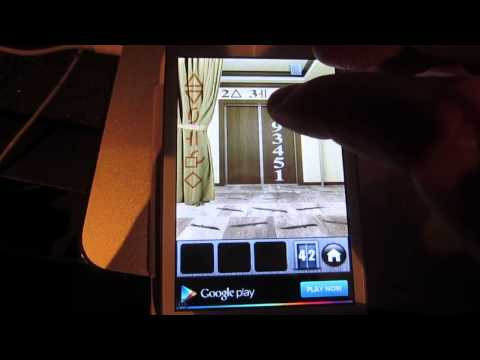 game 100 Doors 2013, cheats and tips levels 26-50 | Cheats and Tips