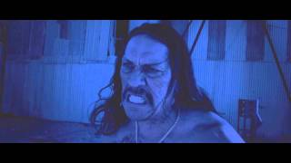 Nonton Zombie Hunter  Full Length Film  Film Subtitle Indonesia Streaming Movie Download