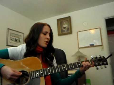 Tekst piosenki Katie Porter - Two Worlds Collide po polsku