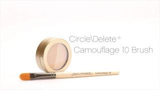 jane iredale Circle\Delete Under-Eye Concealer