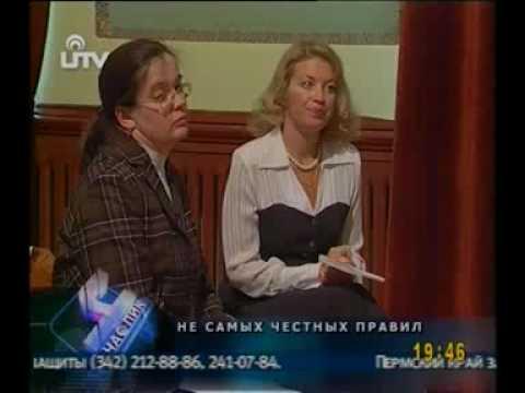 Премьера 'Евгения Онегина'
