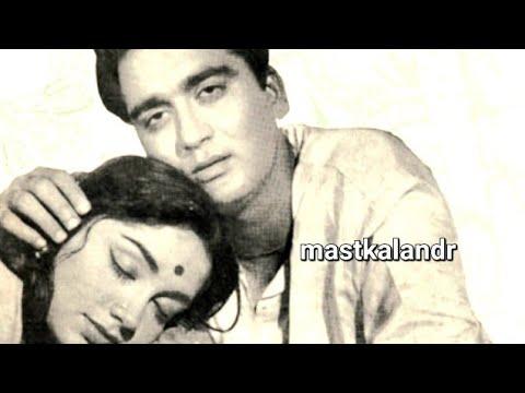 Video एहसान मेरे दिल पे तुम्हारा है दोस्तो..Rafi_Hasrat_Shankar Jaikishan..a tribute download in MP3, 3GP, MP4, WEBM, AVI, FLV January 2017