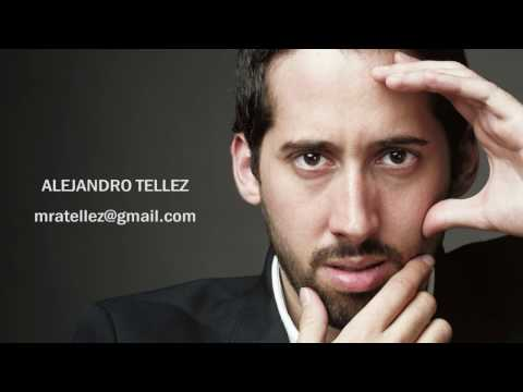 ALEJANDRO TELLEZ