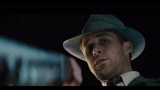 Nonton Gangster Squad (Brigada de Élite) - Tráiler Oficial HD Film Subtitle Indonesia Streaming Movie Download