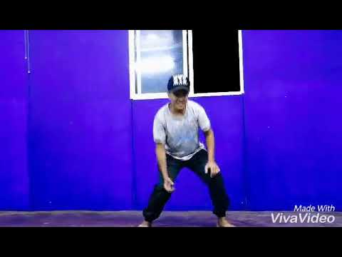 Video Lyrical feel dance by dev thapa download in MP3, 3GP, MP4, WEBM, AVI, FLV January 2017