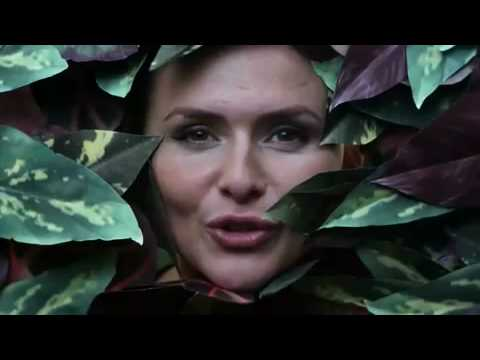 Emilíana Torrini – Jungle Drum – Music Video