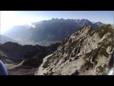 serles (видео)