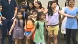 Panakosayo Video