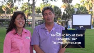 Mount Dora (FL) United States  city pictures gallery : JULY 2016 Events in Mt Dora, FL -
