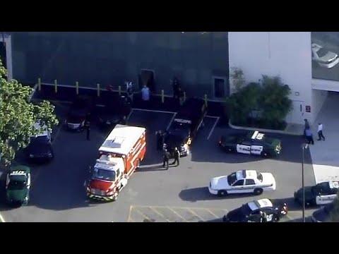 Μακελειό σε σχολείο στη Φλόριντα – 17 νεκροί