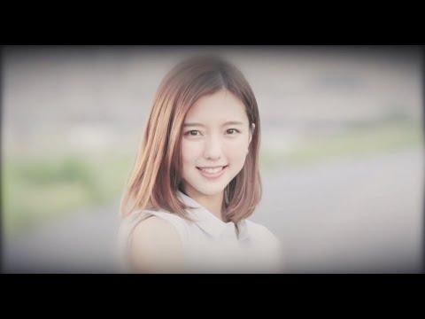 , title : 'リリィ、さよなら。 - その手にふれたあの日から[Official Music Video]'