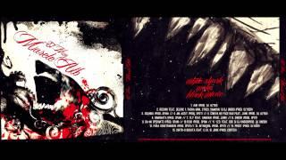 El Nino Feat. Deliric 1, Pacha Man, Stres, Samurai Si DJ Undoo - Rechini (prod. Slyder)
