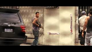 Nonton Fast Five 2011 1080p BRRiP x264 7 1 Ch AAC   ExtraTorrentRGSample Film Subtitle Indonesia Streaming Movie Download