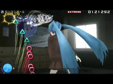 project diva psp download english