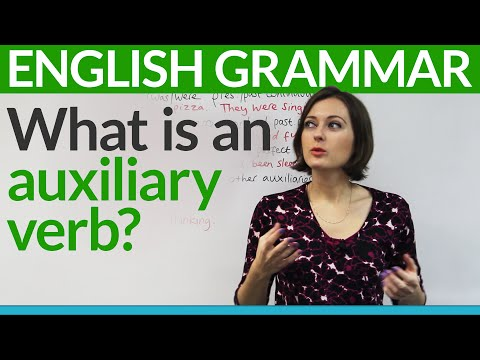 What - Important basic English grammar lesson. When you're teaching yourself English, there are aspects of basic grammar that you don't know about or understand. This makes it sometimes difficult...