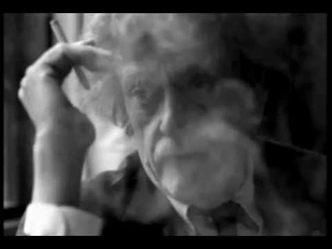 an overview of the short story who am i this time by kurt vonnegut Harrison bergeron by kurt vonnegut, jr  time his own home had danced to the same crashing tune my god- said george, that must be  i am the emperor cried .