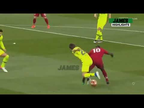 Liverpool vs Barcelona 4 0 All Goals  HD Highlights English commentary