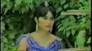 Khmer Movie - Preah Leak Sinavuong Neang Pream Kesaw1994
