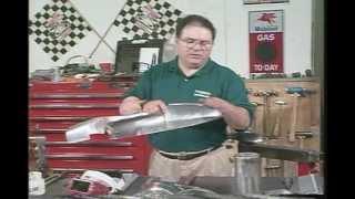Aluminum Welding   Gas Welding